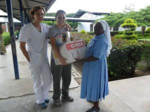 ospedale-kizito
